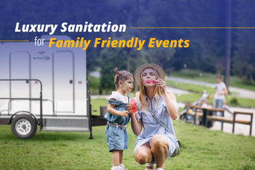 family friendly events
